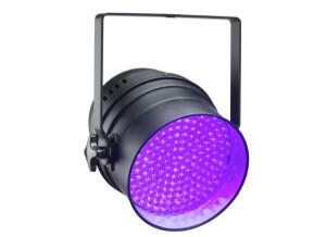 Contest LED-MOON