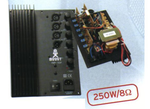 Boost AMP-250