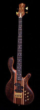 D. Huff Guitars only one