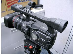 Canon CAMESCOPE PRO