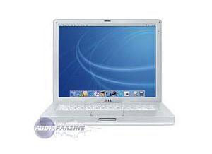 Apple iBook G3 800 12,1'