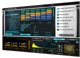 Wavemachine Drumagog 4 to 5 Upgrades