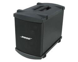 Bose B1