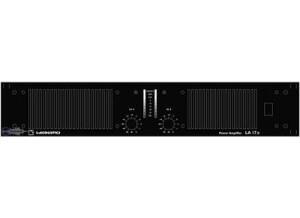 L-Acoustics LA17a