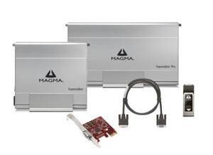 Magma ExpressBox Pro