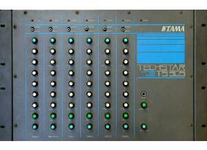 Tama Techstar TS-305