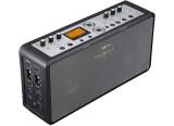 Tascam BB-800 SD Portable Recorder