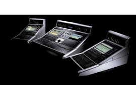DiGiCo DS-00