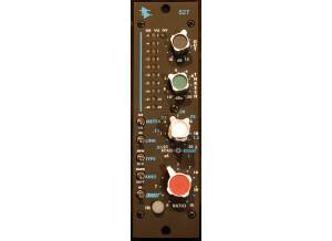 API Audio 527