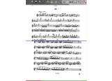 MusicReader 3.0