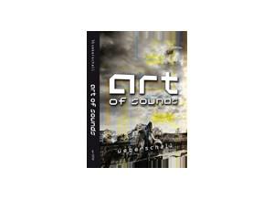 Ueberschall Art of Sounds