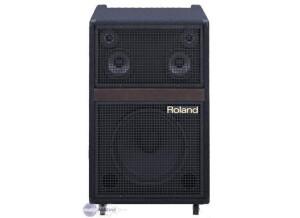 Roland KC-1000