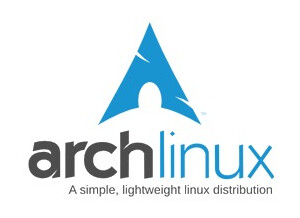 Linux Arch