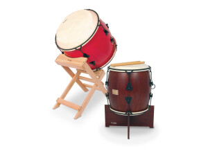 Tycoon Percussion Nagado Daikos