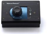 SM Pro Audio Nano Patch Plus