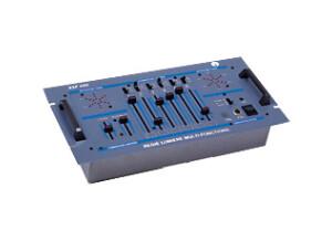 Technylights RSP600/2