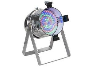 Lightmaxx Par56 Led 10mm CC