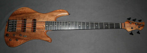 Noguera Harmonie Standard Custom
