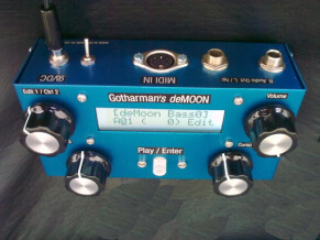 Gotharman's Gotharman's deMOON + .v3.