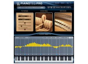 Modartt Pianoteq Pro
