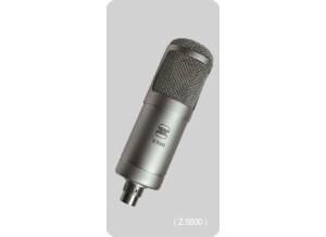 sE Electronics Z5600