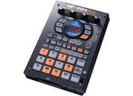 Roland SP-404SX
