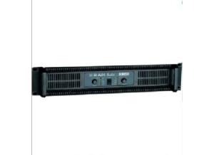 RAM Audio CB2602