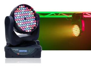 Elation Professional Design Wash LED Pro