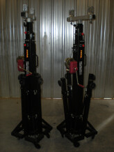 Fenix Stage ELV-230/5