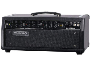 Mesa Boogie Nomad 45 Head