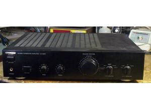 Kenwood KA-3010
