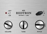 Artifake_Labs RedTron_400
