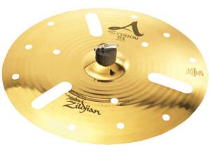 """Zildjian A Custom EFX 16"""""""