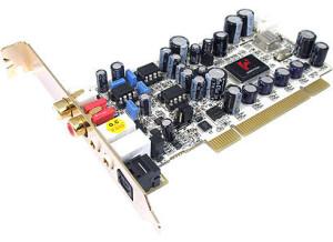 AudioTrak Prodigy HD2