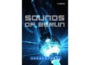 Ueberschall Sounds of Berlin