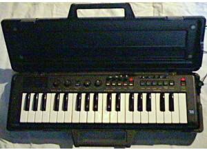 Yamaha PS-2