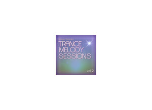 Motion Samples Trance Melody Sessions vol. 2