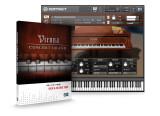 Vend plugin Native Instruments Vienna Concert Grand