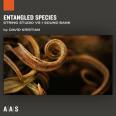 Applied Acoustics Journeys & Entangled Species