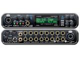 VDs: MOTU UltraLite mk3 Hybrid