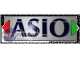WDM ASIO Link Driver
