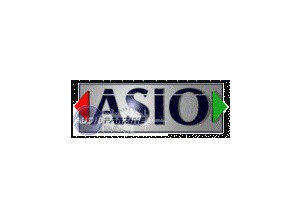 Steinberg Asio Technology
