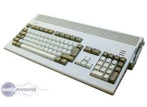 Commodore Amiga 1200