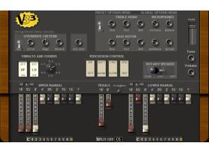 Genuine Soundware / GSi VB3