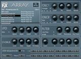 PowerFX Array