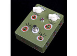 HipKitty Products The Glaze Pedal