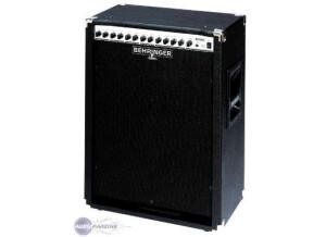 Behringer UltraTone KX1200