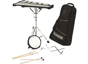 Ludwig Drums Ludwig Bell Kit M652B