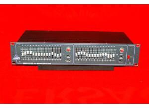 Apex Audio GX215