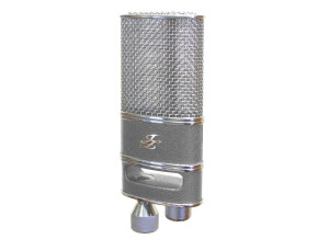 JZ Microphones JZ Vintage
